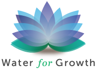 Water for Growth